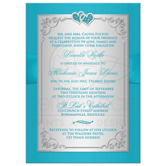 Vietnamese Wedding Invitations Print Wedding Invitations Fresh Awesome Vietnamese Wedding