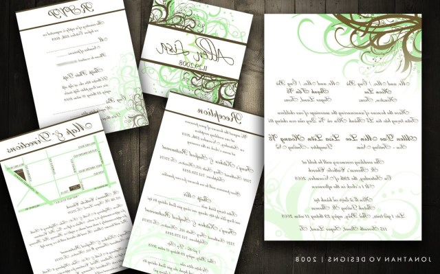 Vietnamese Wedding Invitations Unusual Vietnamese Wedding Invitations Plus Seal And Top Invitation