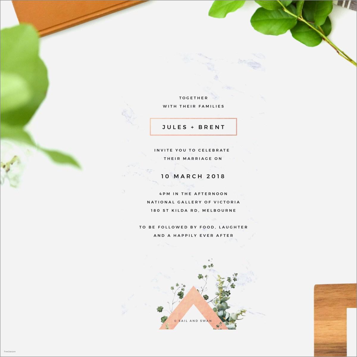 Vietnamese Wedding Invitations Wedding Invitation Wording In Vietnamese New Vietnamese Wedding