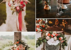 Vintage Wedding Decoration Ideas 6 Awesome Vintage Wedding Theme Ideas To Inspire You