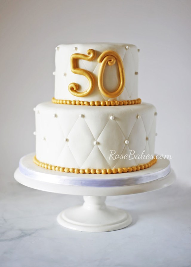 Wedding Cake Decorating Supplies Cute For Golden Wedding Cake Decorating Supplies Wedding Cake