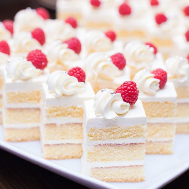 Wedding Cake Decorating Supplies Global Sugar Art Cake Decorating Cookie Candy Baking Supplies