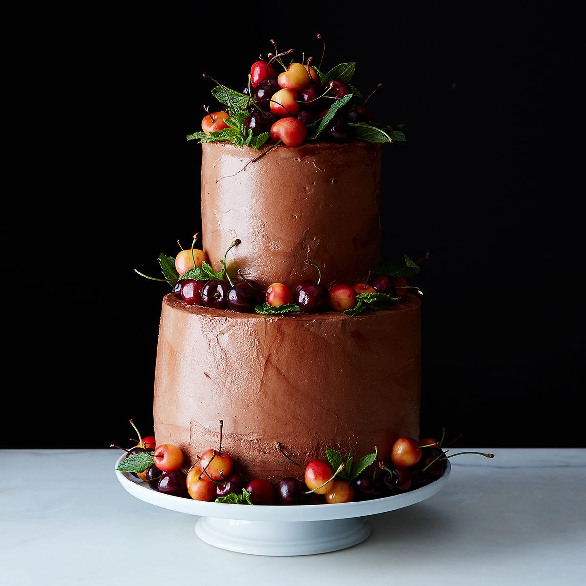 Wedding Cake Decoration 5 Easy Wedding Cake Decorations You Can Do Yourself