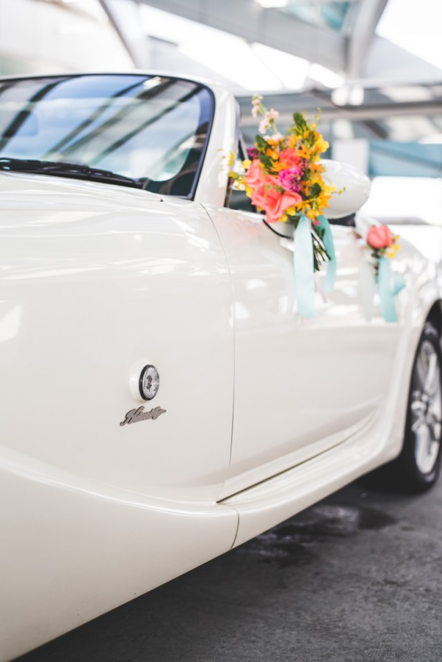 Wedding Car Decoration 3 Floral Wedding Car Decorations Every Modern Bride Needs To Know