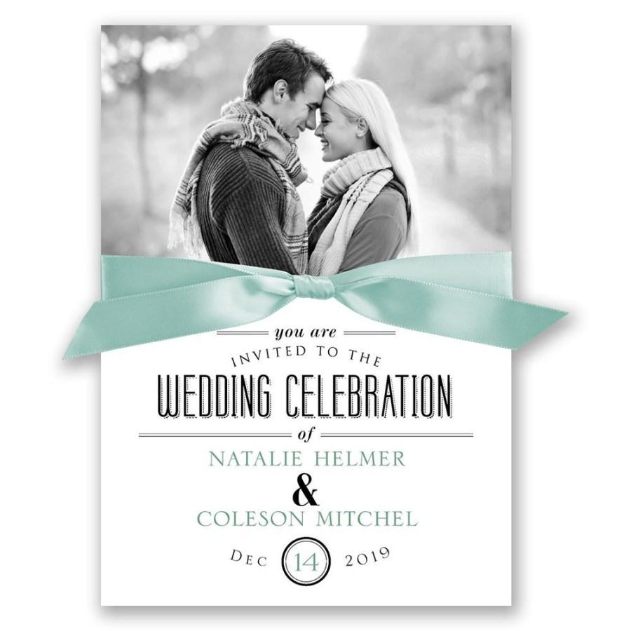 Wedding Celebration Invitations A Wedding Celebration Invitation Invitations Dawn