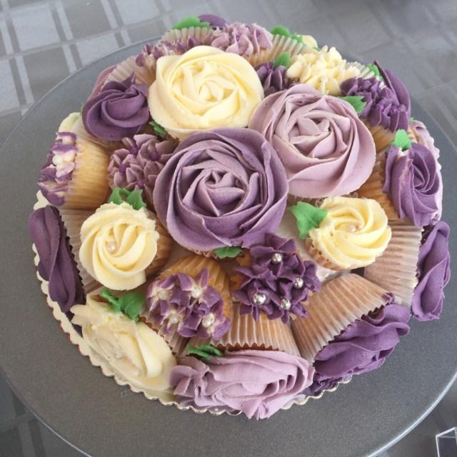 Wedding Cupcake Decorations Cake Desserts Wedding Cupcake Decorating Supplies Cupcakes Ideas