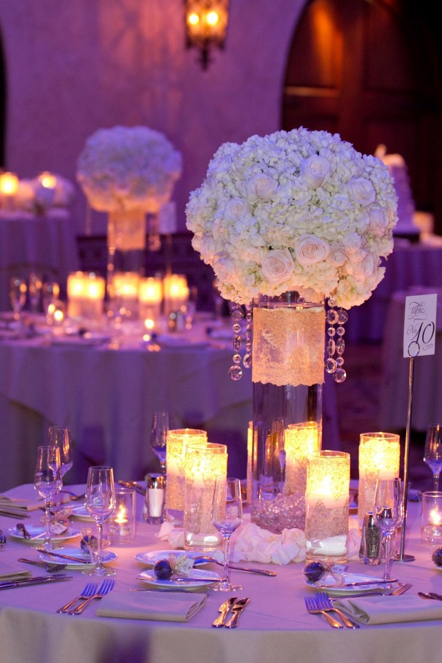 Wedding Decorations Centerpieces Decorations Affordable Wedding Supplies Outdoor Rustic Decorations