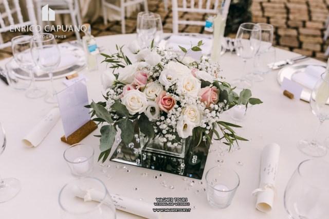 Wedding Flower Decorations Wedding Flower Ravello Decoration Best Florist Design For Your