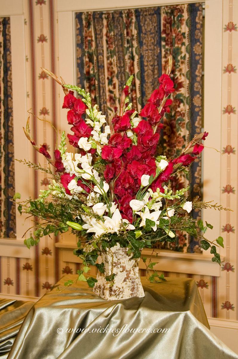 Wedding Flower Decorations Wedding Flowers Vickies Flowers Brighton Colorado Florist