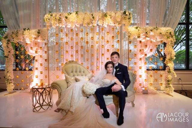 Wedding Flower Decorations Wedding Stage Dcor Wedding Flowers And Decorations Luxury