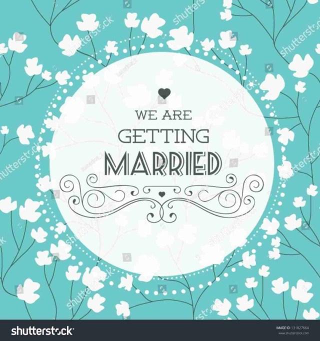 Wedding Invitation Background Blue Wedding Invitation Card Blue Background Design Weddings