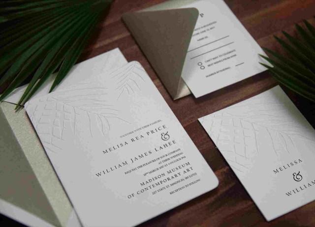 Wedding Invitation Boxes Cards Personalized U Cusmized Hollow Rhdhgatecom Beautiful Luxury