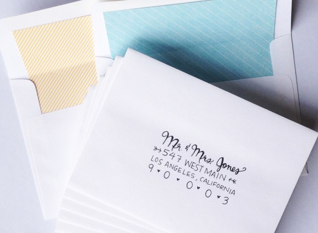Wedding Invitation Envelopes Envelopes For Wedding Invitations Envelopes For Wedding Invitations