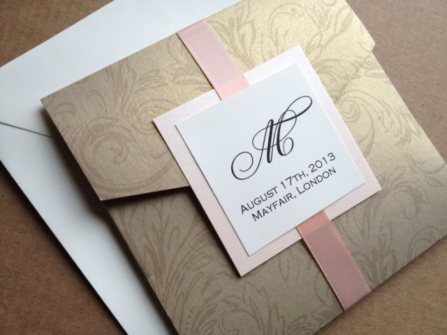 Wedding Invitation Envelopes Wedding Card Envelope Invitation Ideas Wedding Favors And Gifts