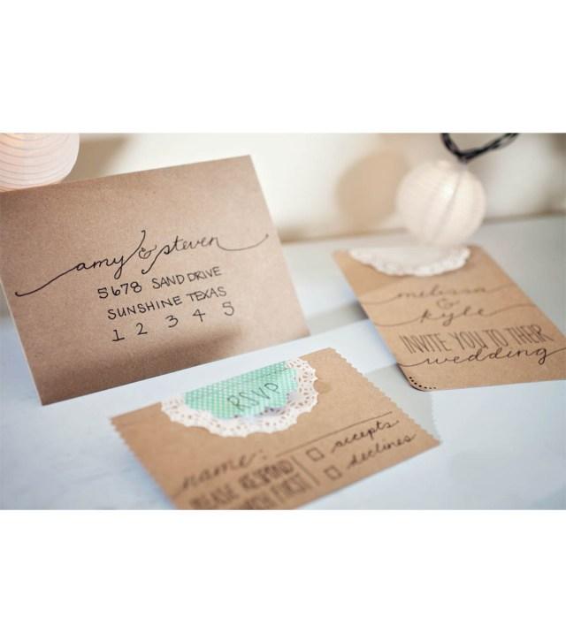 Wedding Invitation Kits Wedding Invitation Kits Joanns Wedding Invitations Joann Wedding