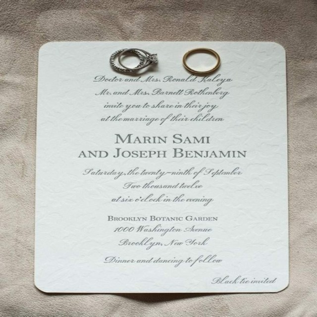Wedding Invitation Sayings Wedding Invitation Sayings Best For Dress
