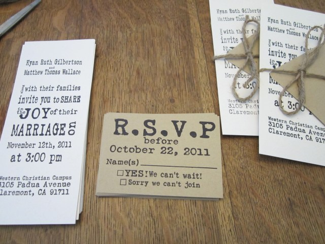 Wedding Invitation Stamps Image Result For Cardboard Wedding Invitation Stamp Invitations