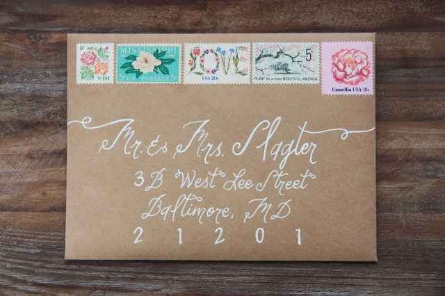 Wedding Invitation Stamps Wedding Invitation Stamps To Inspire You How Make The Ingeniocityco