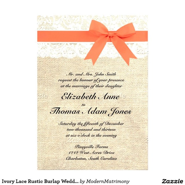 Wedding Invitation Template Free Wedding Invitation Card Template Free Invitation Card Ideas