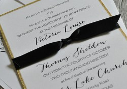 Wedding Invitation Wording Both Parents How To Word Your Wedding Invitations Both Parents Inviting