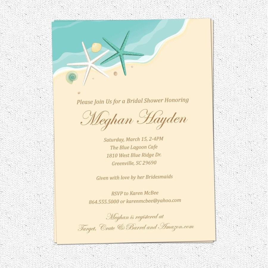 Wedding Invitation Wording Etiquette Wedding Invitation Wording Etiquette Best Of 25 Unique Trip