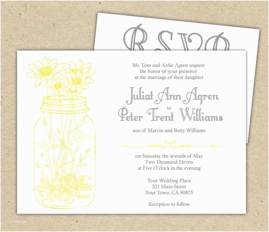 Wedding Invitation Wording In Spanish Spanish Wedding Invitations Spanish Wedding Invitation Wording