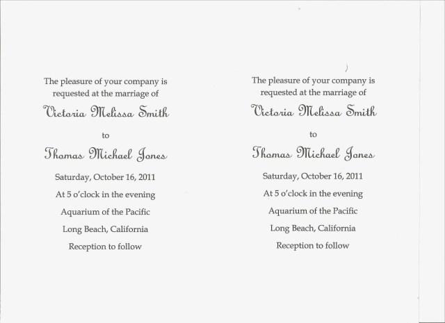 Wedding Invitation Wording In Spanish Wedding Invitation Verses Fresh Awesome Wedding Invitation Spanish