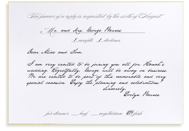 Wedding Invitations And Response Cards Fabulous Wedding Invites With Rsvp Cards 80 In Card Inspiration With