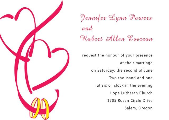 Wedding Invitations Free Samples Free Engagementnvitationsmage Template Printable Online Good Ideas
