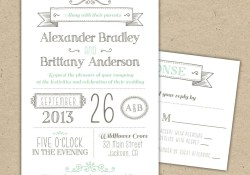 Wedding Invitations Free Samples Pin Priscilla Santos On Wedding Inspiration In 2018 Pinterest