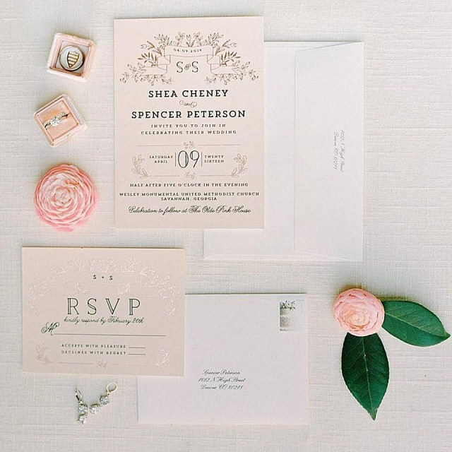 Wedding Invitations Free Samples Where To Request Free Wedding Invitation Samples