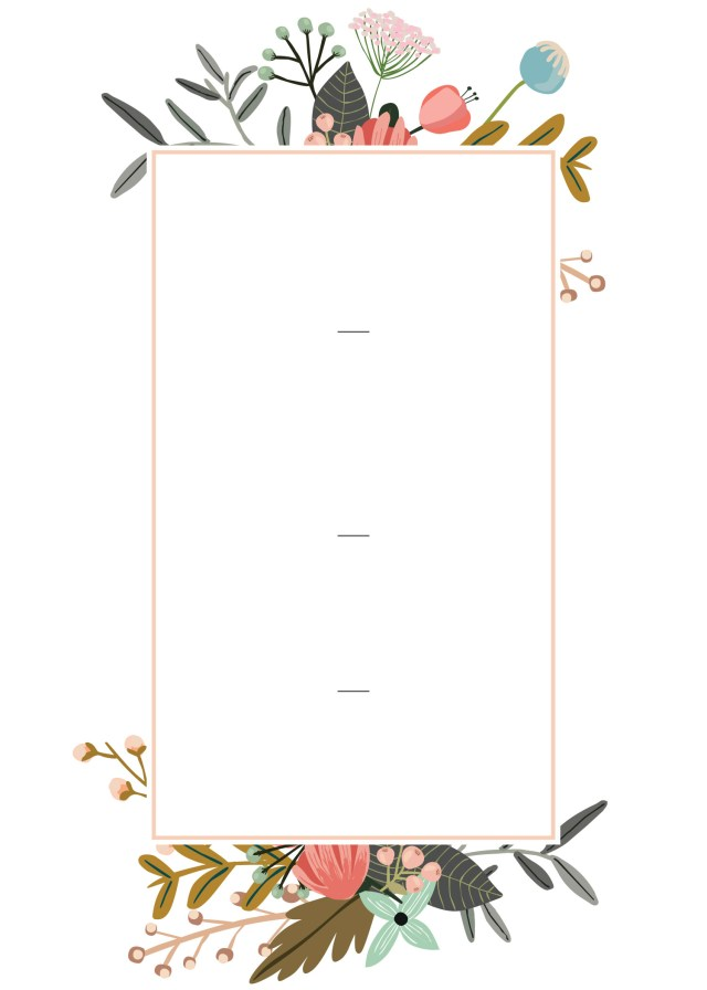Wedding Invitations Printable Editable Wedding Invitation Templates For The Perfect Card Shutterfly