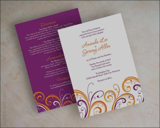 Wedding Invitations Sets Cheap Wedding Invitation Sets Lovely 19 Amazing Cheap Wedding