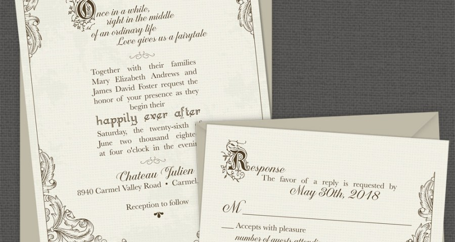 Wedding Invitations Staples Staples Wedding Invitations All For Wedding
