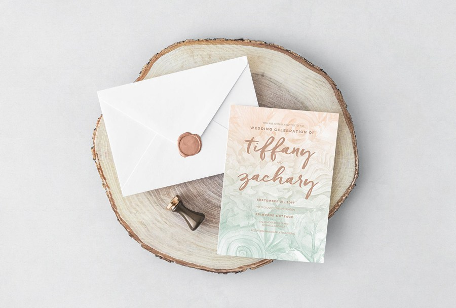 Wedding Invitations Template Editable Wedding Invitation Templates For The Perfect Card Shutterfly