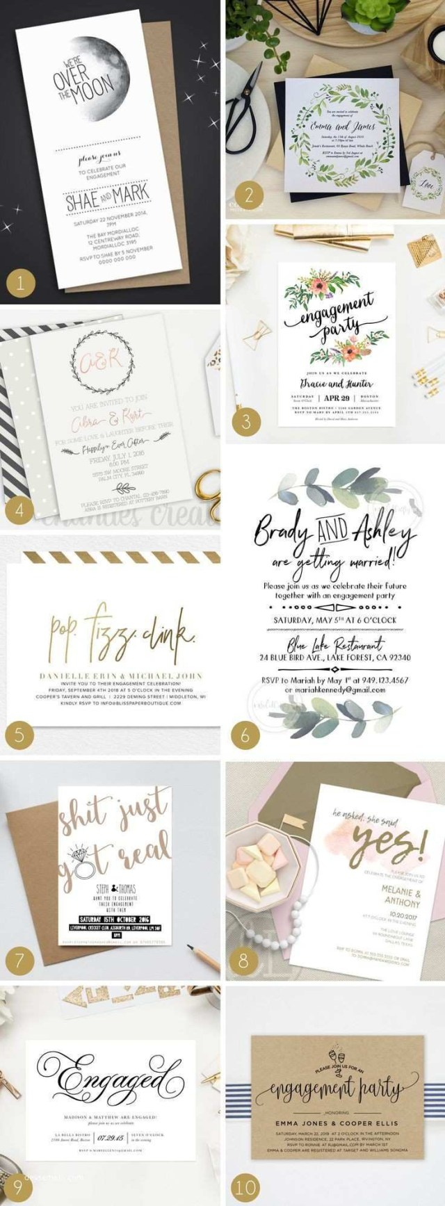 Wedding Invitations Under 1 Best Cheap Wedding Invites Under 1 Of Invitations For Under 1