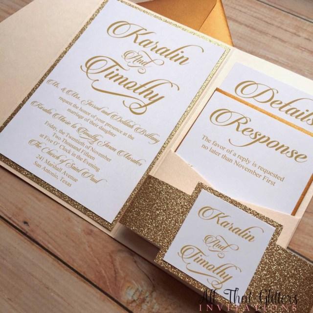 Wedding Invitations Under 1 Premium Quality Satin Silk Box For Wedding Invitation Cards In