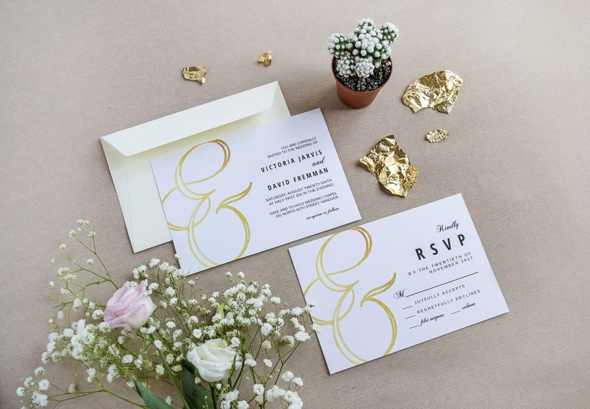 Wedding Invitations Under 1 Rustic Wedding Invitations Under 1 40 New Images Themedellinmap