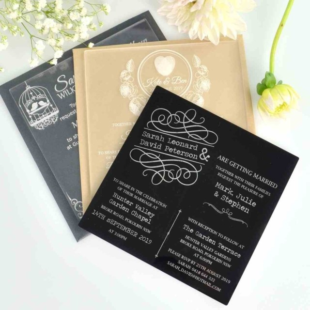 Wedding Invitations Under 1 Wedding Invitations Under 1 Evamaudeco