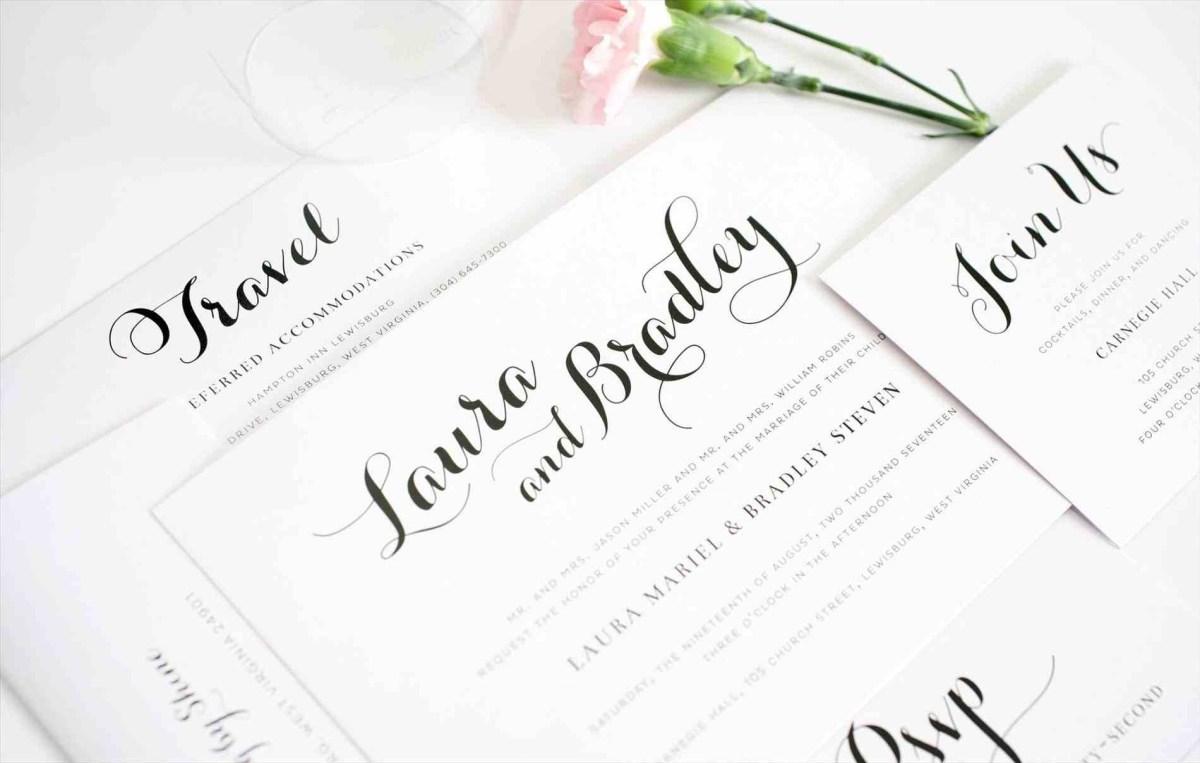 Wedding Invitations Under 1 Wedding Invitations Under 1 Mofohockey
