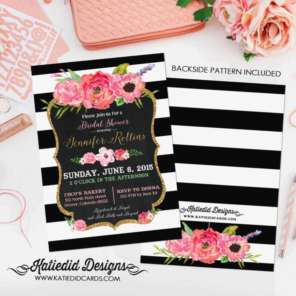 Wedding Invitations Under 1 Wedding Invitations Under 1 Wedding Invitations Under 1 Best
