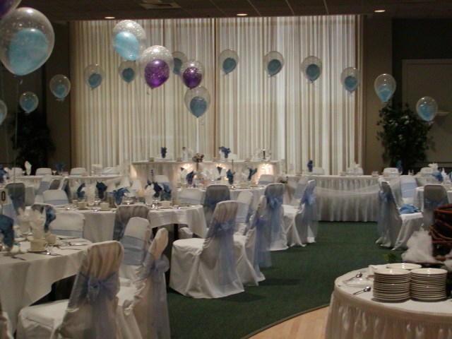 Wedding Party Decorations Great Wedding Decorations Reception Ideas Reception Decorations