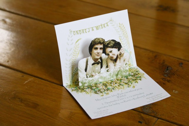 Wedding Pop Up Invitations Pop Up Wedding Invitation Things I Just Plain Like Pinterest