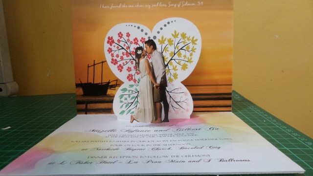 Wedding Pop Up Invitations Wedding Pop Up Invitations Pop Up Occasions