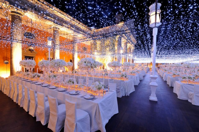 Wedding Reception Decorations Ideas Wedding Banquet Hall Decoration Ideas Inexpensive Wedding Reception