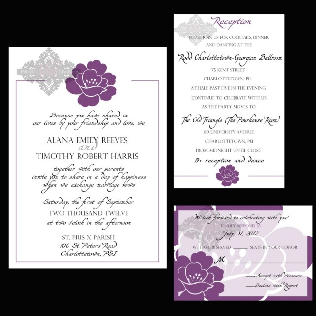 Wedding Reception Invitation Best Wedding Reception Invitation 39 For Card Design Ideas With