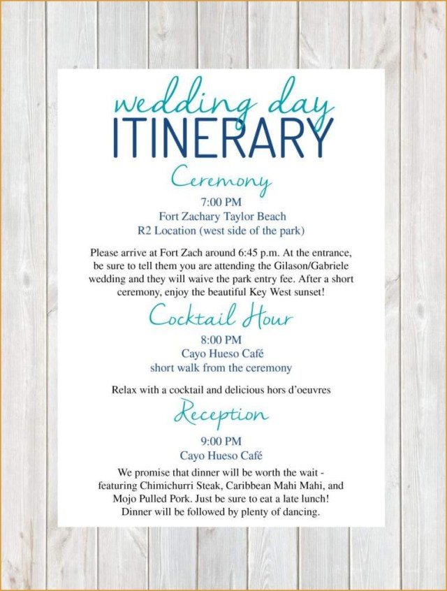Wedding Reception Invitation Fresh Reception Invites After Destination Wedding Top Wedding Ideas