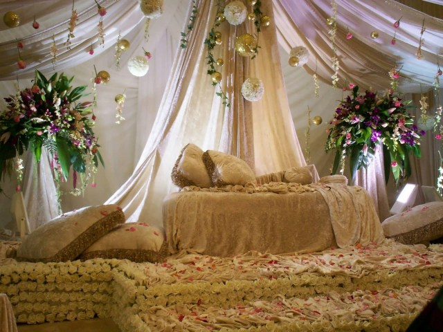 Wedding Room Decorations Best Wedding Decorations Ideas On A Budget 99 Wedding Ideas