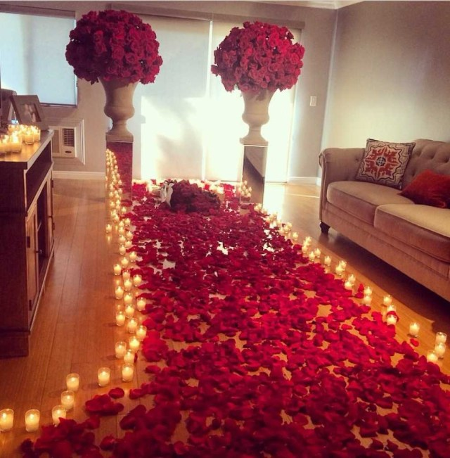 Wedding Room Decorations Wedding Room Decoration Ideas In Pakistan Decorations Hire Lovely
