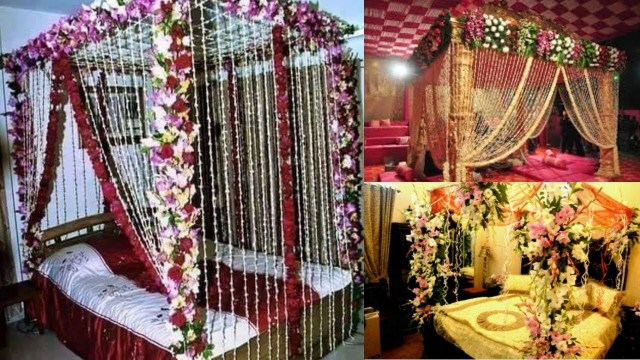Wedding Room Decorations Wedding Room Decorations Ideas Decoration Accessories Pakistani With